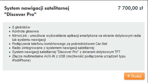 volkswagen-passat-discover-pro-cena
