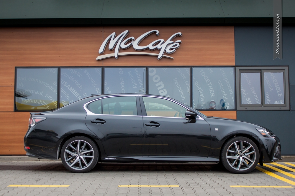 lexus-coffee-tour-kawa-na-stacjach-5
