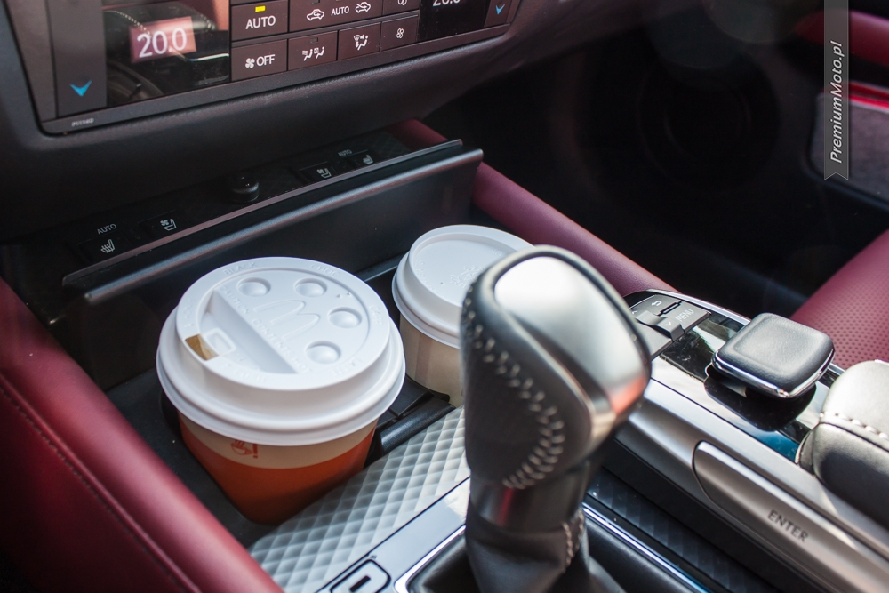 lexus-coffee-tour-kawa-na-stacjach-8