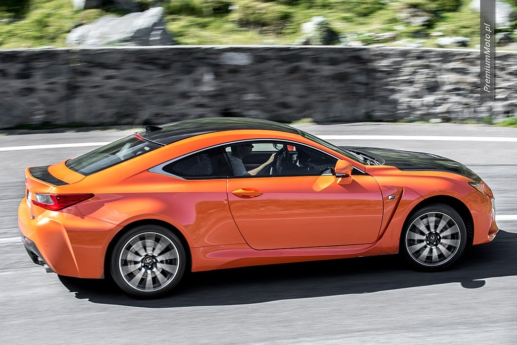 lexus-rc-f-carbon-test