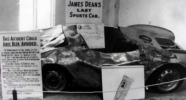 james-dean-porsche-550-spyder
