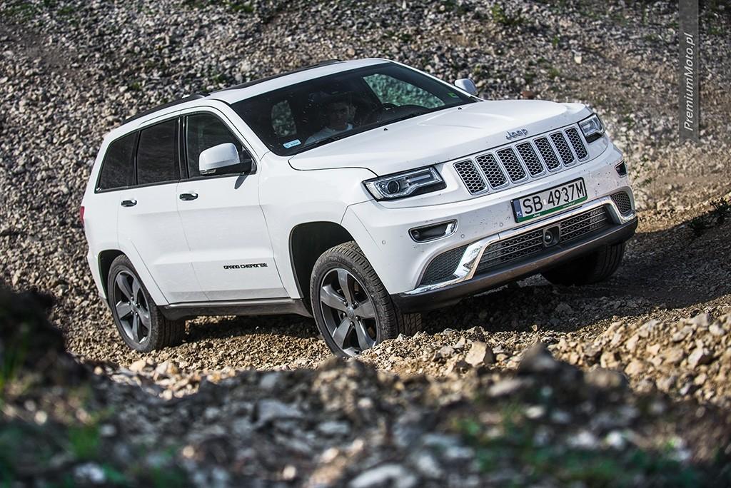 jeep-grand-cherokee-overland-12