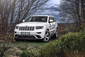 jeep-grand-cherokee-overland-20