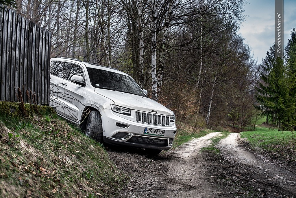 jeep-grand-cherokee-overland-22