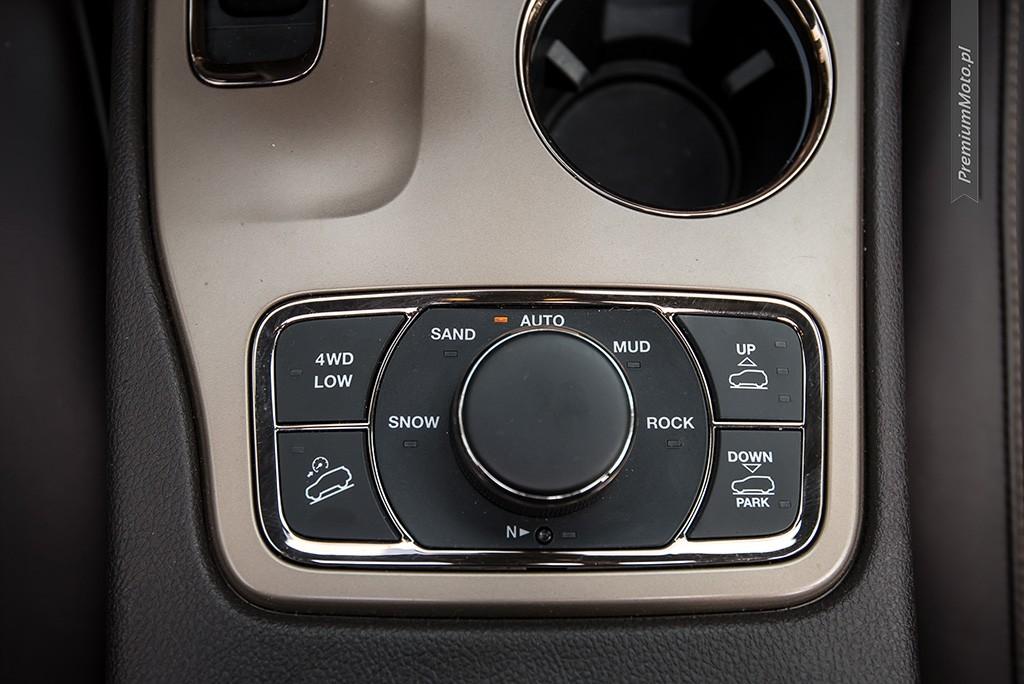 jeep-grand-cherokee-overland-31
