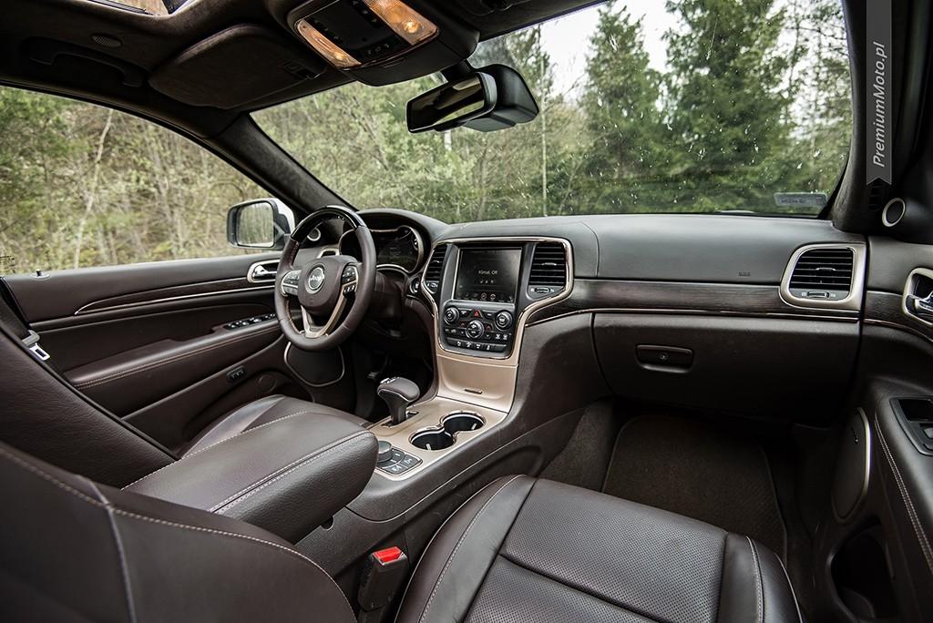 jeep-grand-cherokee-overland-32