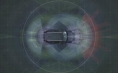 asystenci kierowcy jak dzialaja