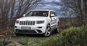 jeep-grand-cherokee-overland-20-750x400