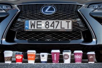 ranking-kawy-stacje-benzynowe-lexus-coffee-tour