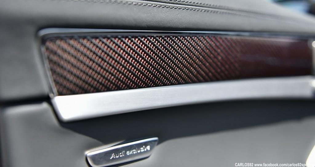 Audi-S8-plus-wykonczenie