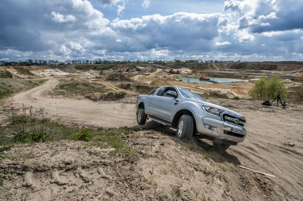 Ford_Ranger_Kopalnia_2016_DSC3645