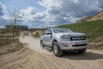 Ford_Ranger_polska-offroad