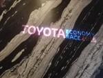 toyota-economy-race-2016