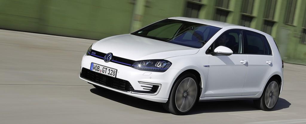 Volkswagen-golf-gte-test-jazda