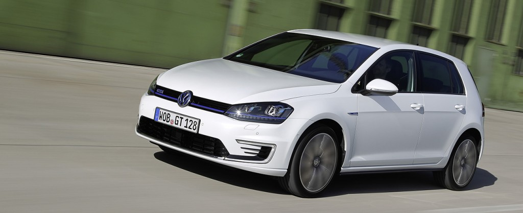 Volkswagen-golf-gte-test-jazda