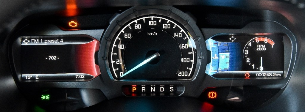 ford-ranger-zegary