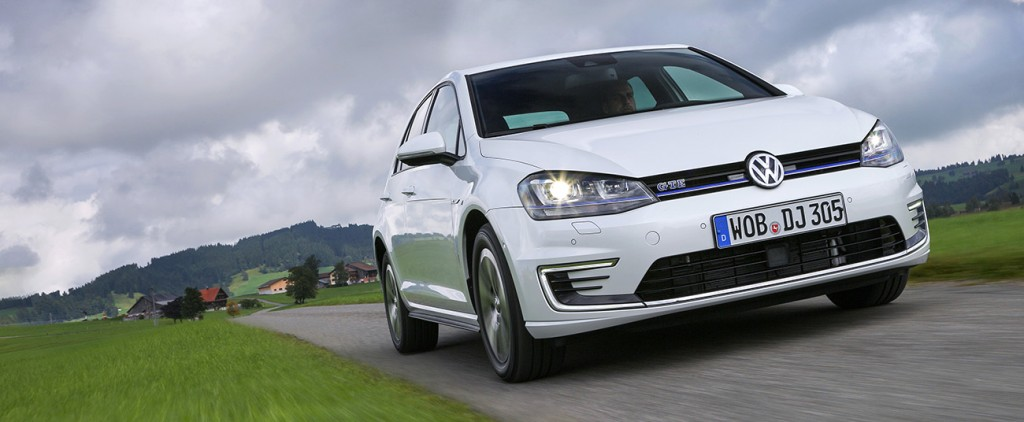 golf-gte-test-vw