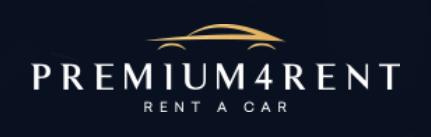 premium4rent-wypozyczalnia