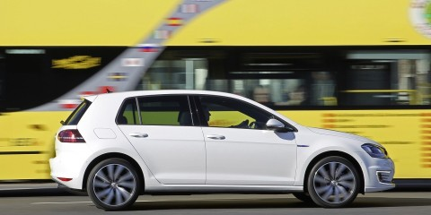 vw-golf-gte-test