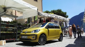 nowy-volkswagen-up-test