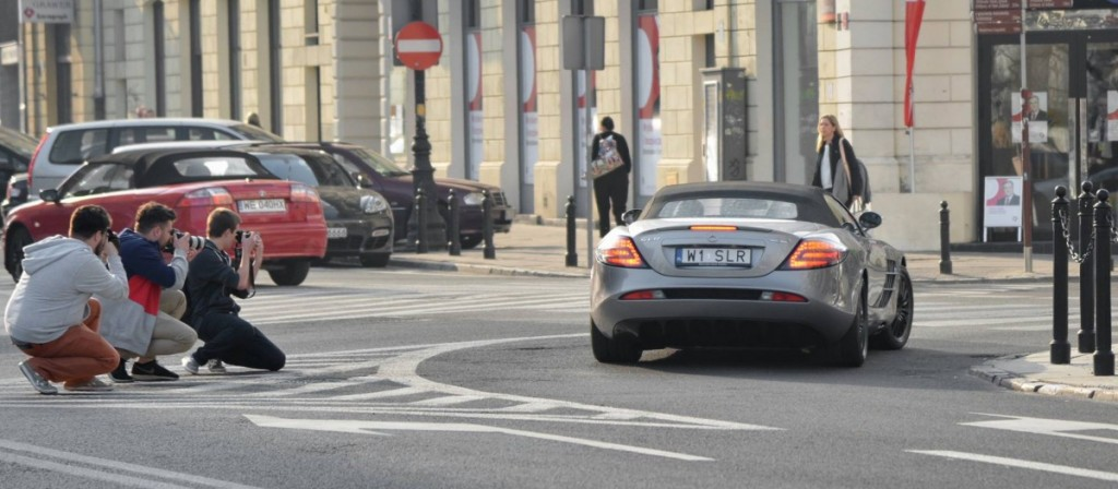 carspotting-polska-warszawa