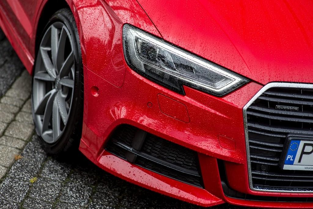 Audi_A3_2016_Zakopane1145