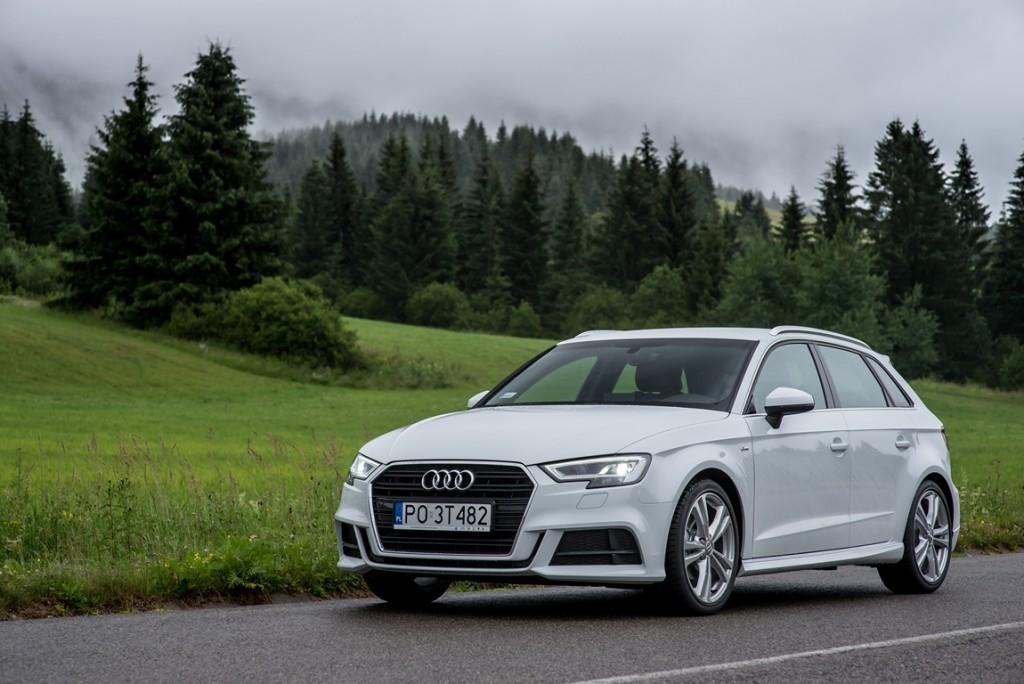 Audi_A3_2016_Zakopane1255