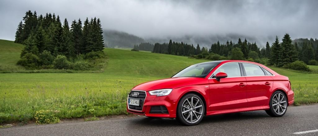 Audi_A3_2016_Zakopane1266