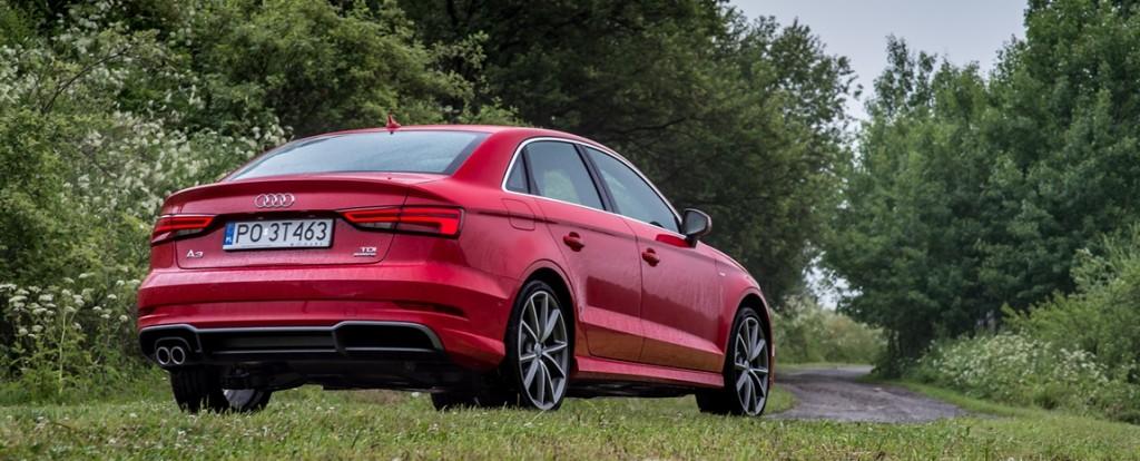 Audi_A3_2016_Zakopane1316