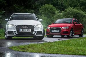 Audi_A3_2016_Zakopane1358