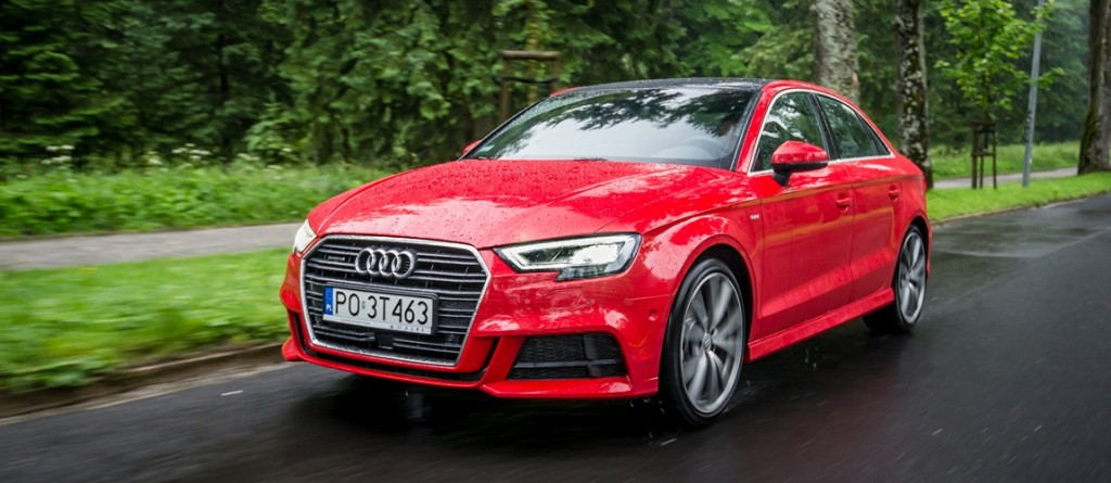 Audi_A3_2016_Zakopane1397