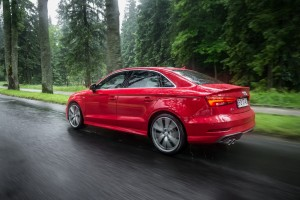 Audi_A3_2016_Zakopane1460