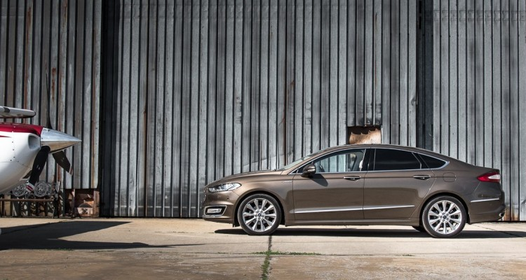 Ford-mondeo-vignale-tdci-test-1