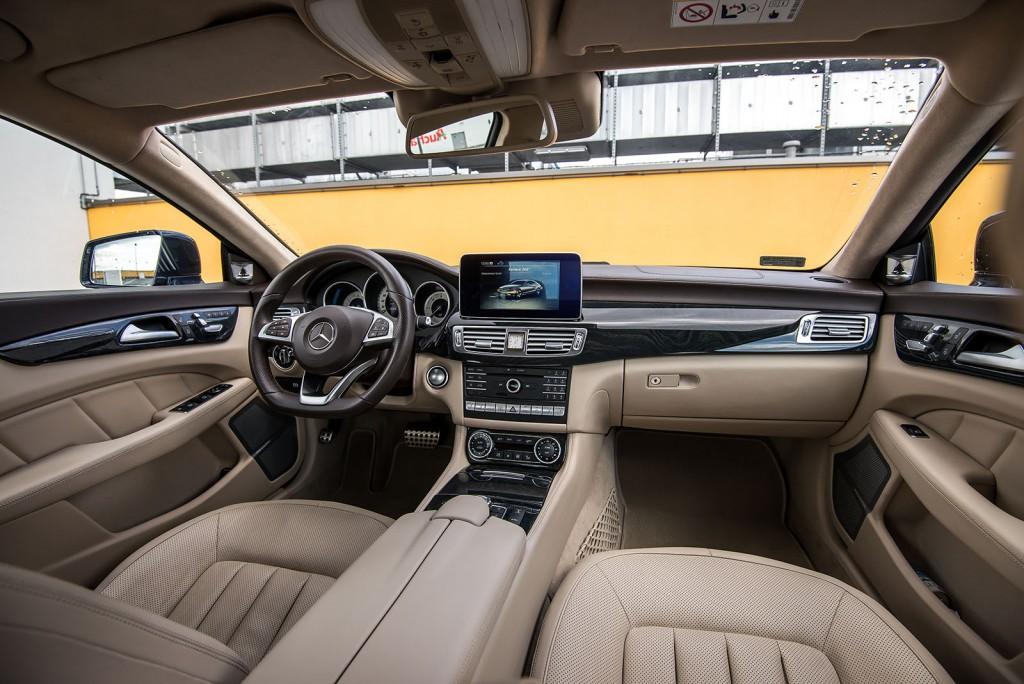Mercedes-Benz-CLS-350-BlueTEC-4MATIC-17