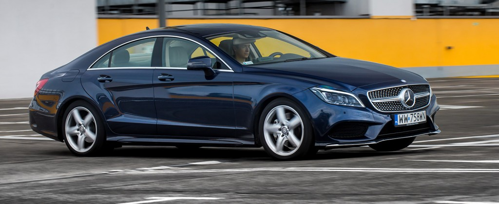 Mercedes-Benz-CLS-350-BlueTEC-4MATIC-32