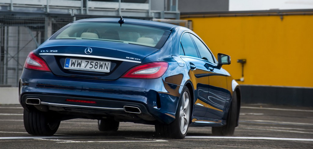 Mercedes-Benz-CLS-350-BlueTEC-4MATIC-33