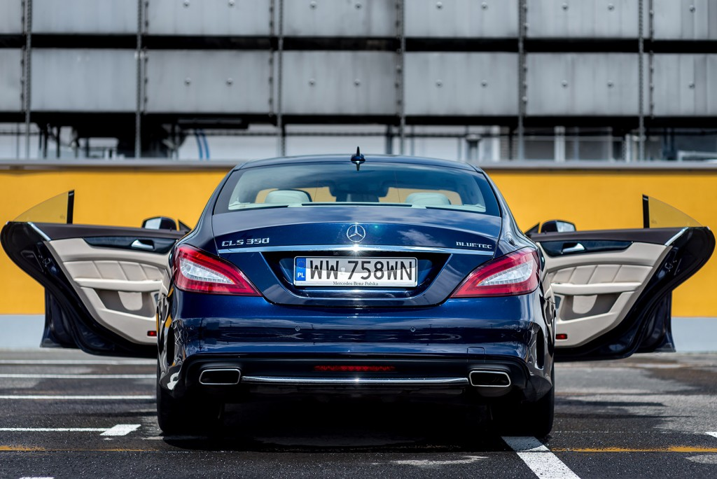 Mercedes-Benz-CLS-350-BlueTEC-4MATIC-38