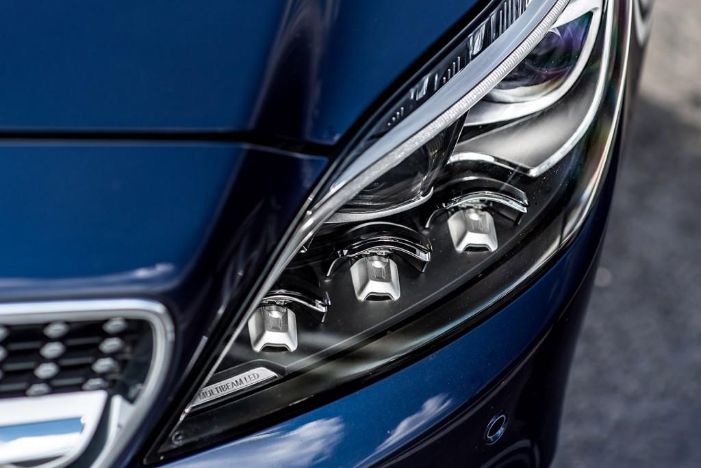Mercedes-Benz-CLS-350-BlueTEC-4MATIC-37
