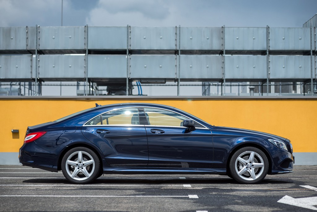 Mercedes-Benz-CLS-350-BlueTEC-4MATIC-44