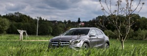Mercedes-GLA-250-4Matic-4