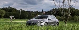 Mercedes-GLA-250-4Matic-4