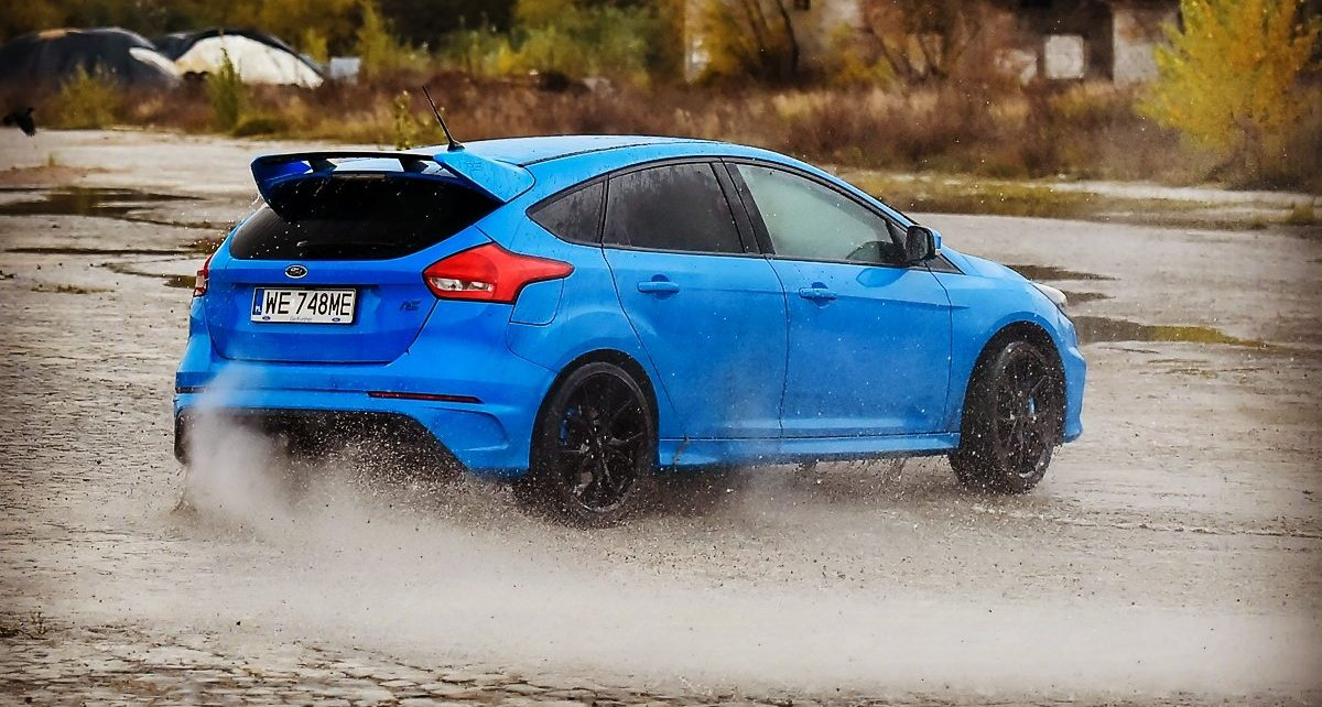 ford-focus-rs-opinia-dirft-zdjecia-12