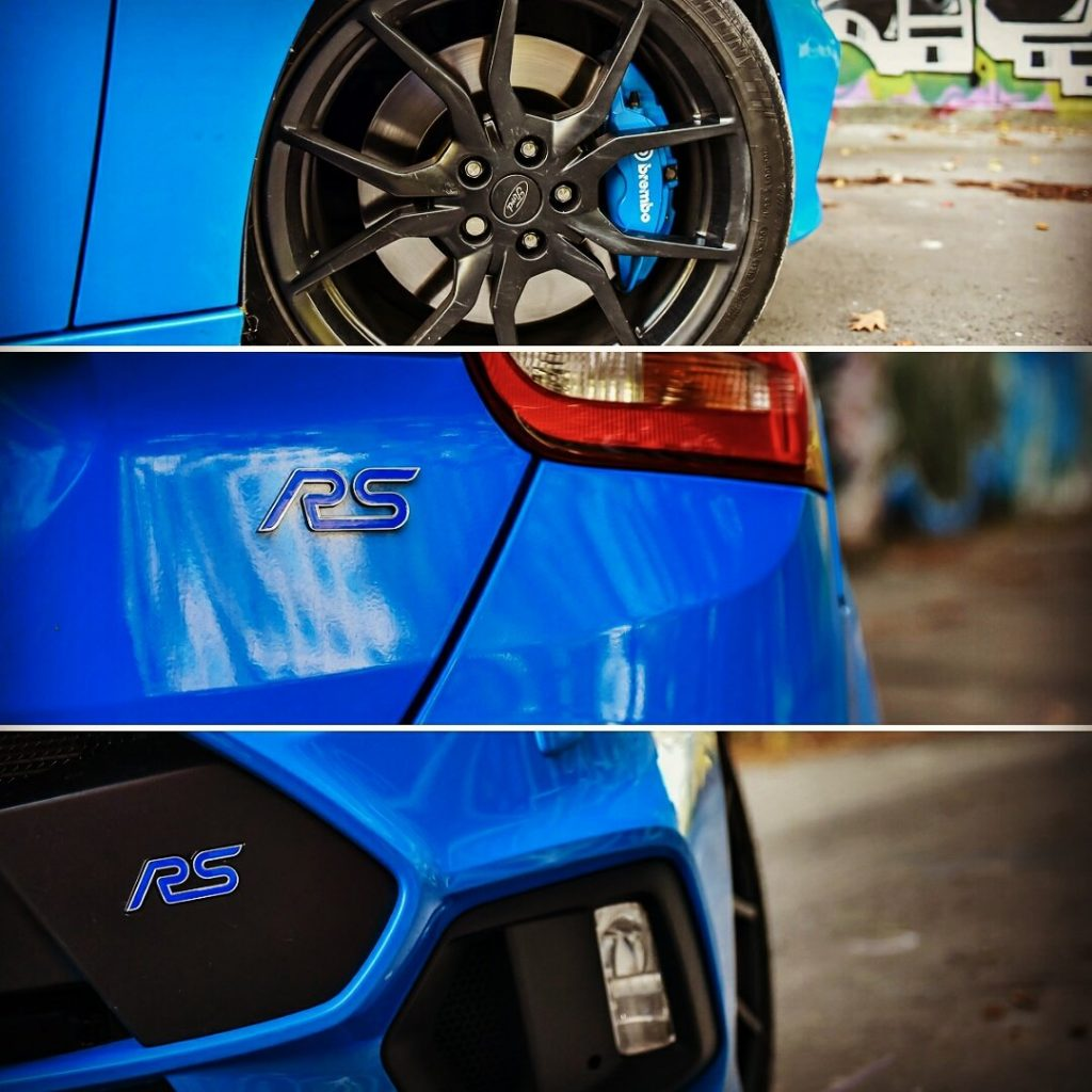 ford-focus-rs-opinia-dirft-zdjecia-16