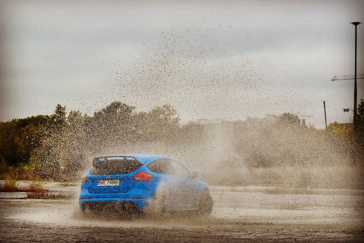 ford-focus-rs-opinia-dirft-zdjecia-2