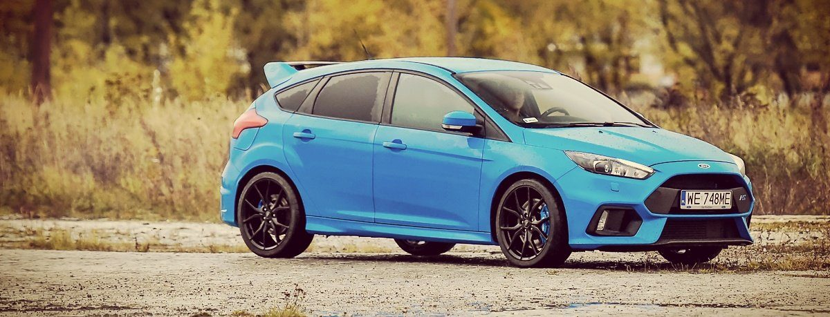 ford-focus-rs-opinia-dirft-zdjecia-27
