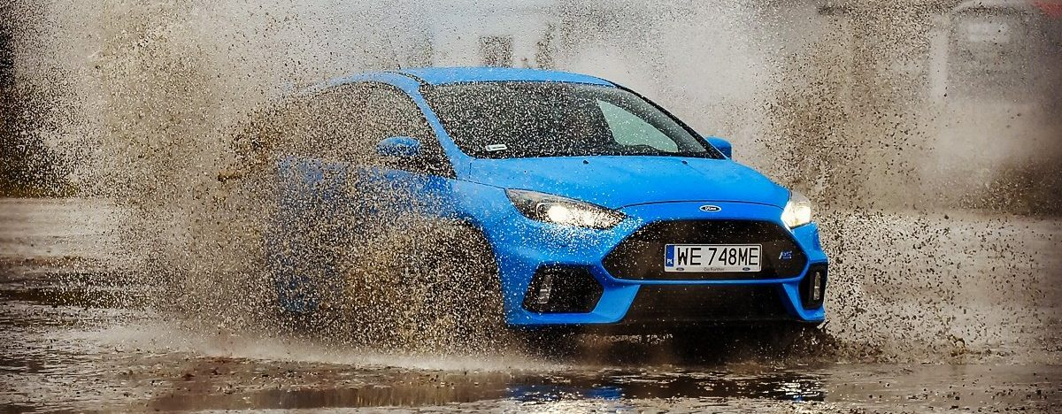 ford-focus-rs-opinia-dirft-zdjecia-32