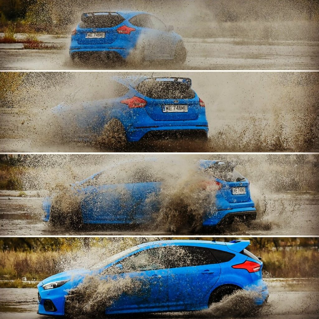 ford-focus-rs-opinia-dirft-zdjecia-4