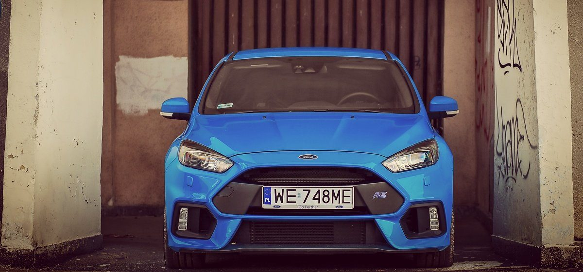 ford-focus-rs-opinia-dirft-zdjecia-47