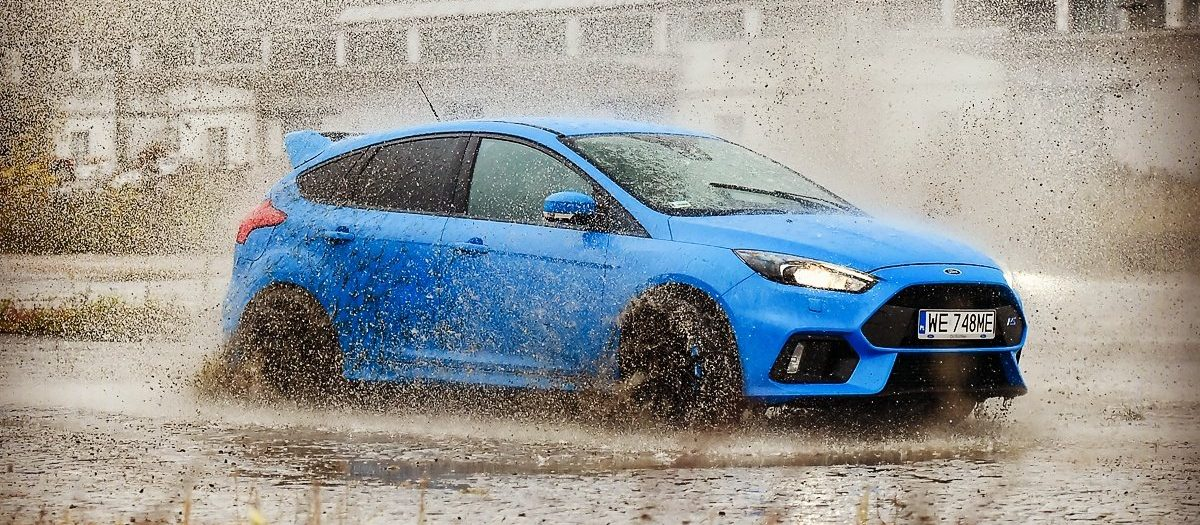 ford-focus-rs-opinia-dirft-zdjecia-5