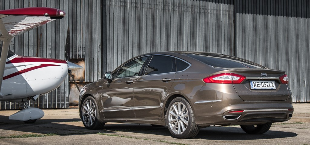 Ford-mondeo-vignale-tdci-test-11